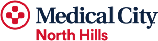 Medical City North Hills Logo