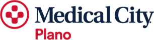 Medical City Plano Logo