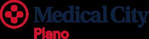 Medical City Plano Logo