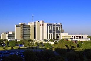 Methodist Hospital Profile at PracticeLink