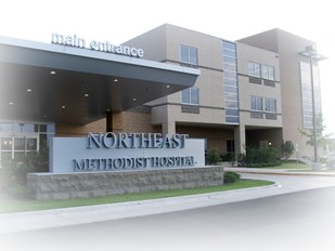 Northeast Methodist Hospital Profile At Practicelink