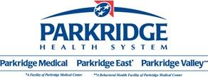 Parkridge Valley Hospital - Adult and Senior Campus Image