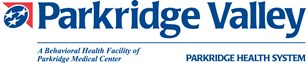 Parkridge Valley Hospital - Adult and Senior Campus Logo