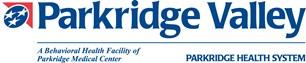 Parkridge Valley Child & Adolescent Campus Logo
