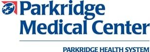 Parkridge Medical Center Logo