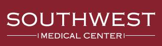 The Regional Medical Center of Acadiana Logo