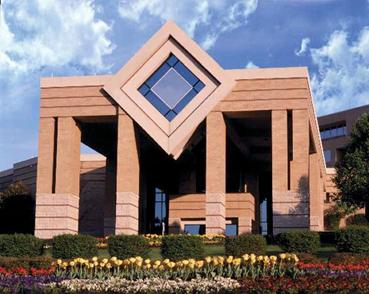 TriStar - Southern Hills Medical Center Image