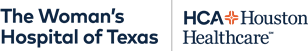 Woman's Hospital of Texas Logo