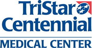 TriStar - Centennial Medical Center Logo