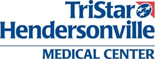 TriStar - Hendersonville Medical Center Logo