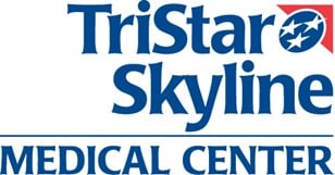 TriStar - Skyline Medical Center Logo