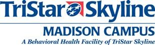 TriStar - Skyline Madison Campus Logo