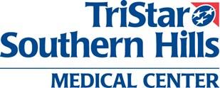 TriStar - Southern Hills Medical Center Logo