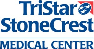TriStar - StoneCrest Medical Center Logo
