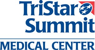 TriStar - Summit Medical Center Logo