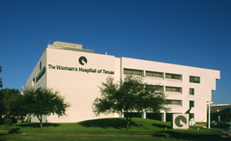 Woman's Hospital of Texas Image