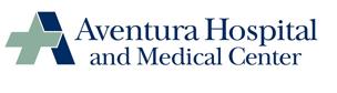 Aventura Hospital and Medical Center Logo