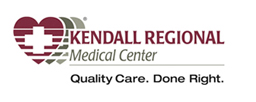 Kendall Medical Center Logo