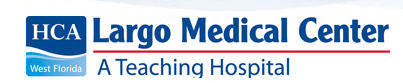 Largo Medical Center Logo