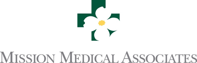 Mission Medical Associates 1 Logo