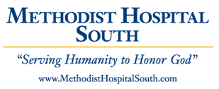 Methodist Hospital South Profile at PracticeLink