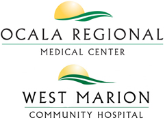 Ocala Regional Medical Center / West Marion Community Hospital Image