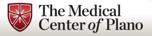 Round Rock Medical Center Logo
