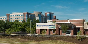 Centerpoint Medical Center Image
