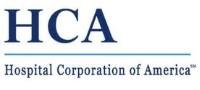 HCA -Hospital Corporation of America
