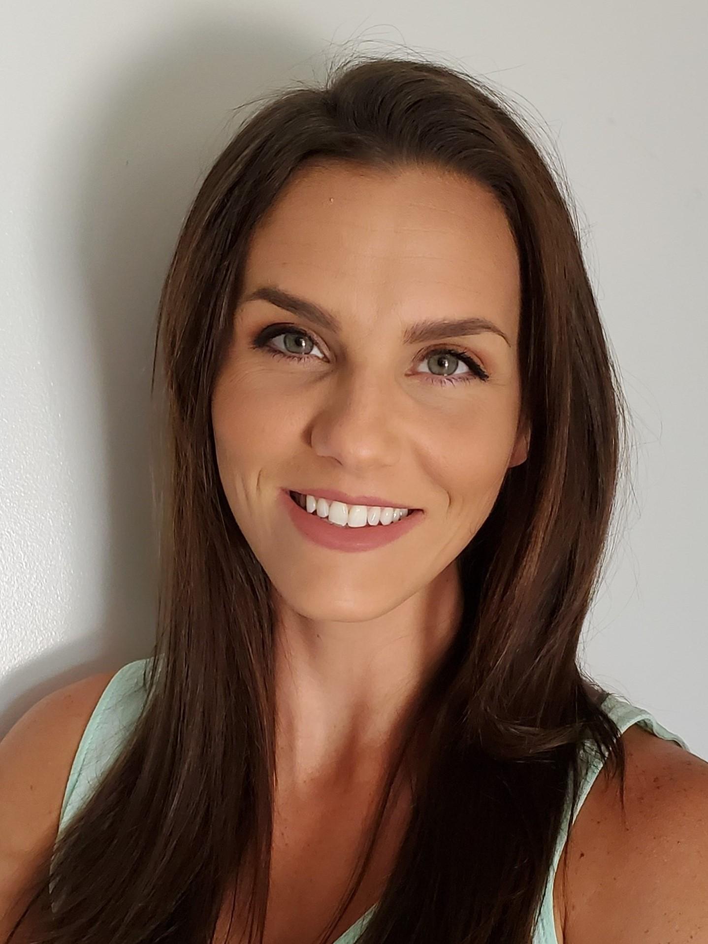 Mrs. Tara Waltz Image