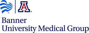 Banner University Medical North Logo