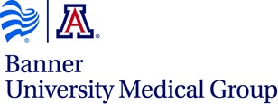 Banner University Medical Center - South Logo