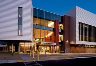 Banner - University Medicine Behavioral Health Clinic Image