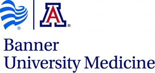 Banner - University Medicine Behavioral Health Clinic Logo
