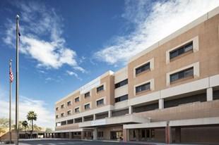 Banner - University Medical Center South Image