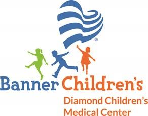 Banner Children's at Diamond Children's Medical Center Image