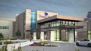 Banner Fort Collins Medical Center Image