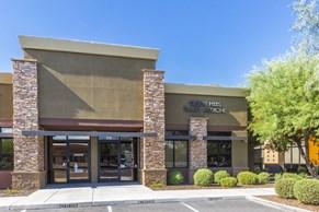 Banner Medical Group - Glendale / Peoria Image