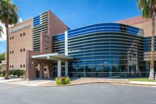 Banner Medical Group - Surprise / Sun City West Image