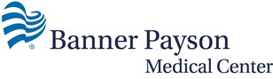 Banner Payson Medical Center Logo