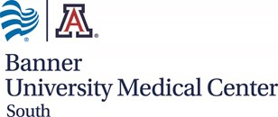 Banner University Medical Center - South Logo