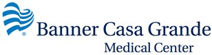 Banner Casa Grande Regional Medical Center Logo