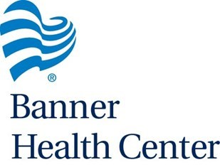 Banner Health Center - Fernley NV Logo