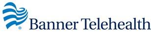 BANNER HEALTH COLORADO Logo