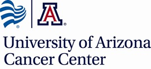 Banner-University Medical Center Tucson - University of Arizona Cancer Center Logo