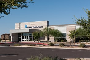 Banner Medical Group - Chandler/Ahwatukee Image