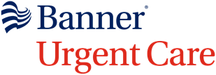 Banner Urgent Care Services | Northern Colorado Logo
