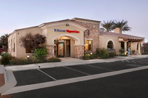 Banner Urgent Care Services - East Valley Image