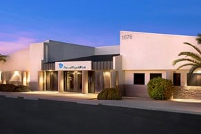 Banner Medical Group - Maricopa / Casa Grande Image