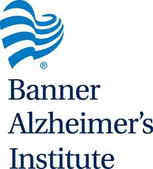 Banner Alzheimer's Institute Logo